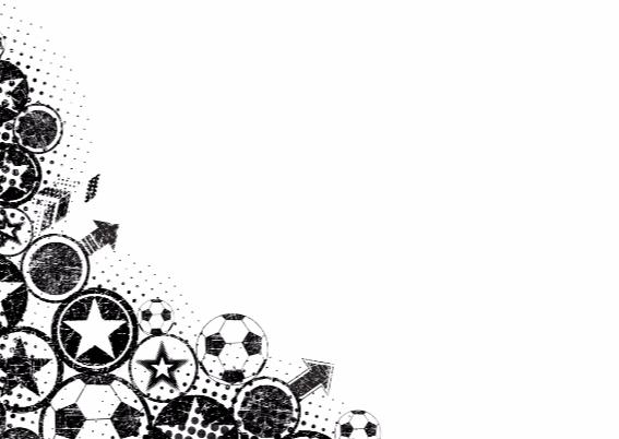12024 Uitnodiging voetbalfeest 3