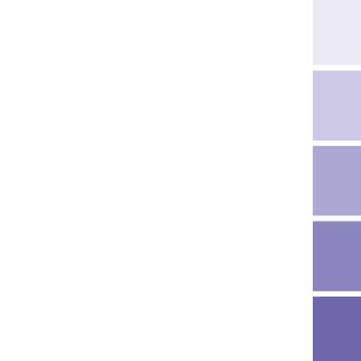 14210 Verhuisd verfstaal paars 3