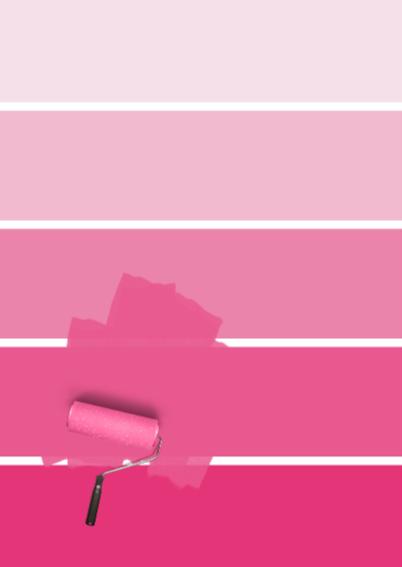 14210 Verhuisd verfstaal pink 2