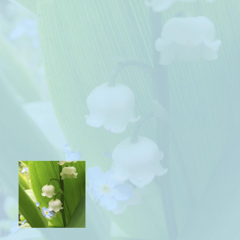 2 bloemetjes 3