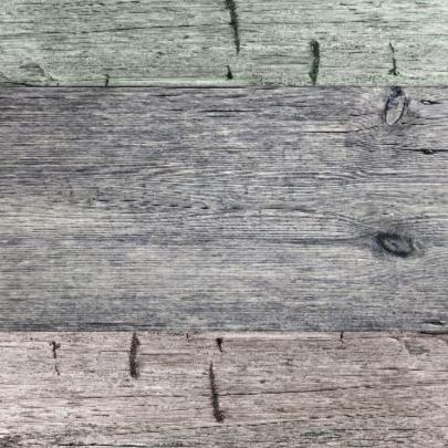 40 jaar houten kaart 2