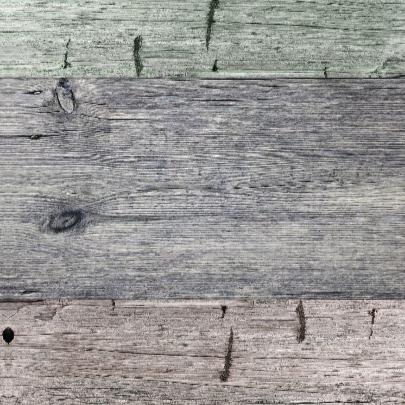 40 jaar houten kaart 3
