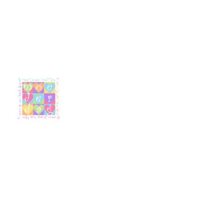 4K Moederdag in pastelkleuren 2