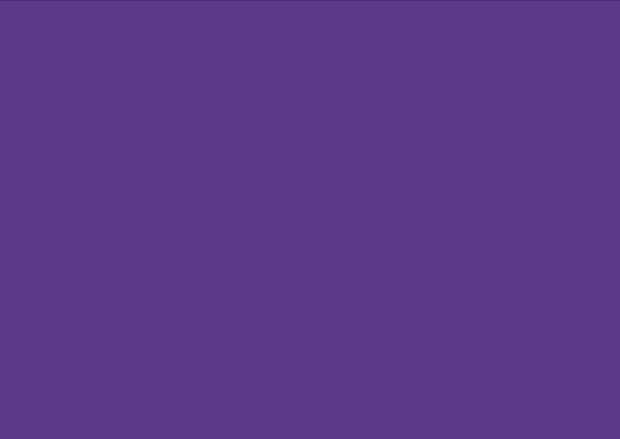 75 procent paars - OT 3