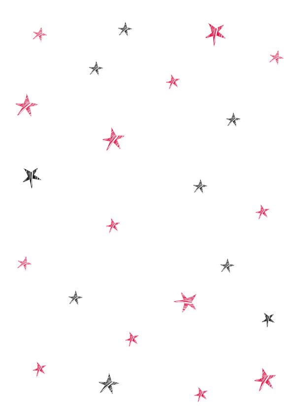 Absolutely Fabulous 2019 stars 2