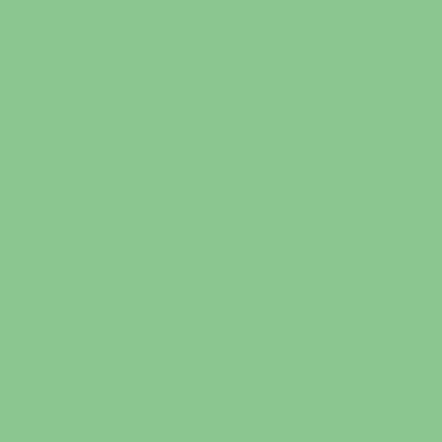 Abstract schilderij paarse roos 2
