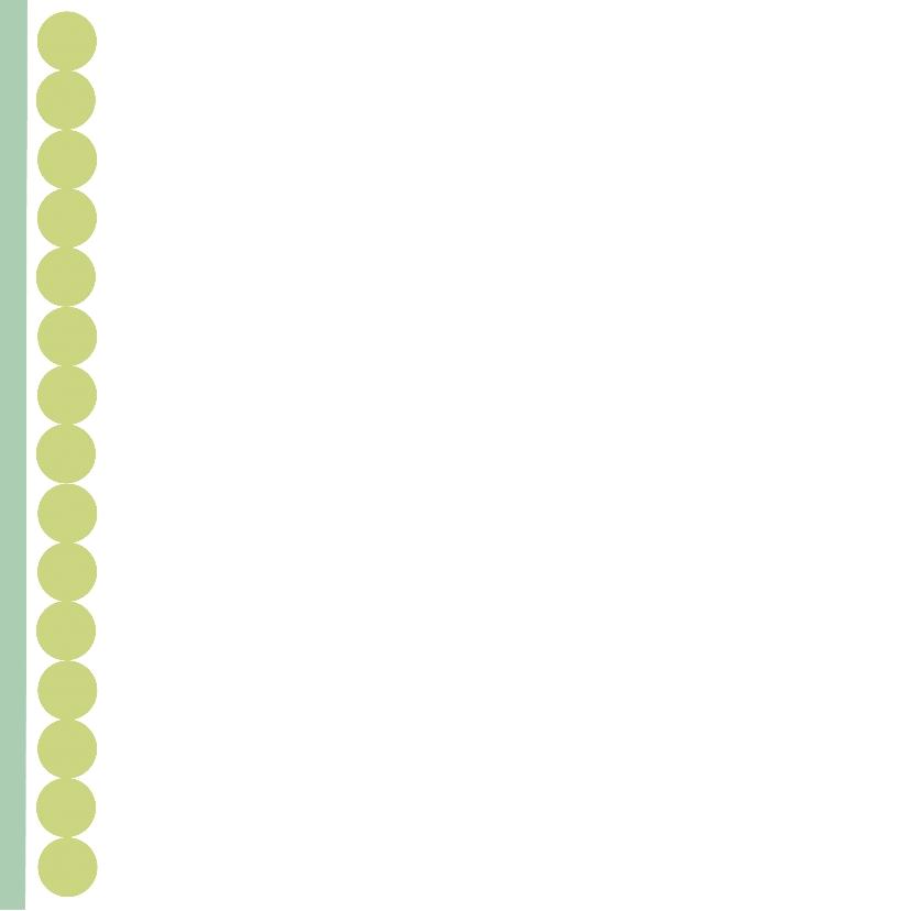 Achtergrond schrijfbalk paars 2