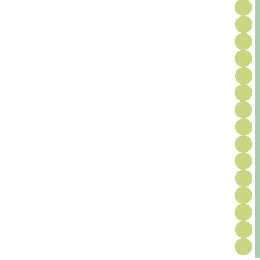 Achtergrond schrijfbalk paars 3