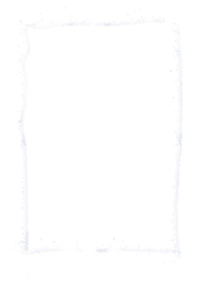 aquarel anemoon 2