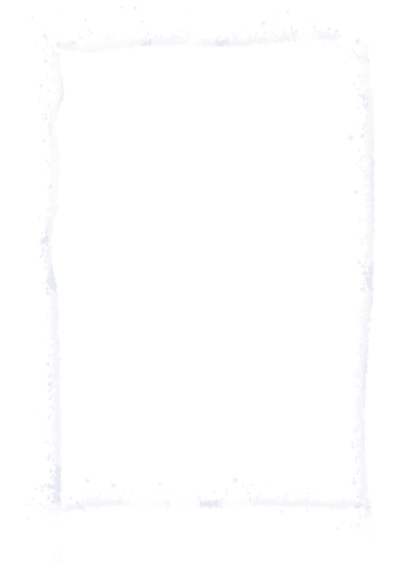 aquarel anemoon 3