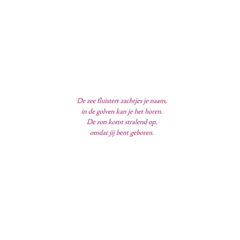 BASIS roze 2