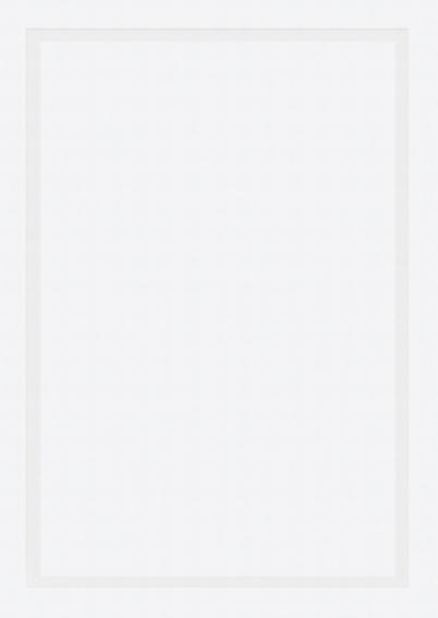Bedankkaart na overlijden -meeuwen- 2