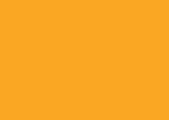 Bedankt Tekst Oranje 2