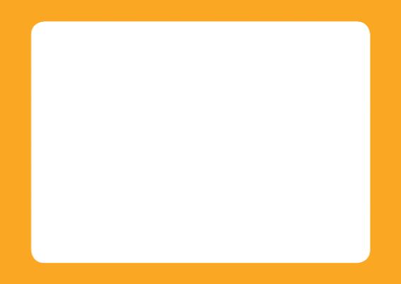 Bedankt Tekst Oranje 3