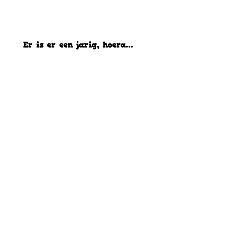 Beestenboel11 3