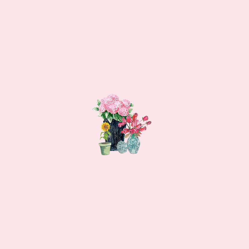 Beterschap bloemenwinkel 2