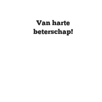 Beterschap by Heppie Kids 3