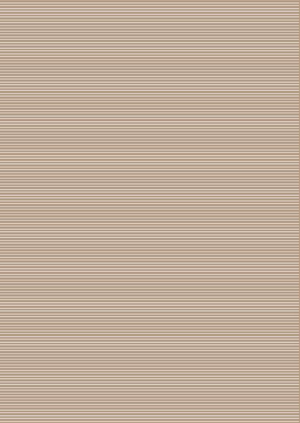 Beterschap lieveheersbeest  - MG 2