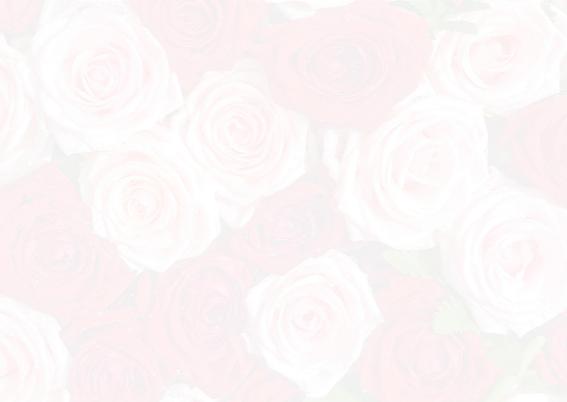 Beterschapkaart - Rozenkaart 3