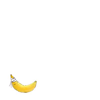Beterschapskaarten Fruitmand Word heel snel beter! 2