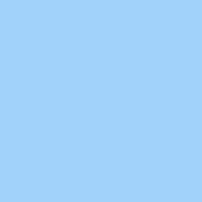 BlauwFeestje 3