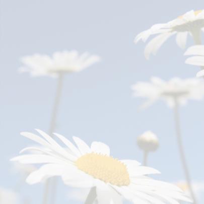 Bloemen kaart voor jou.... 3