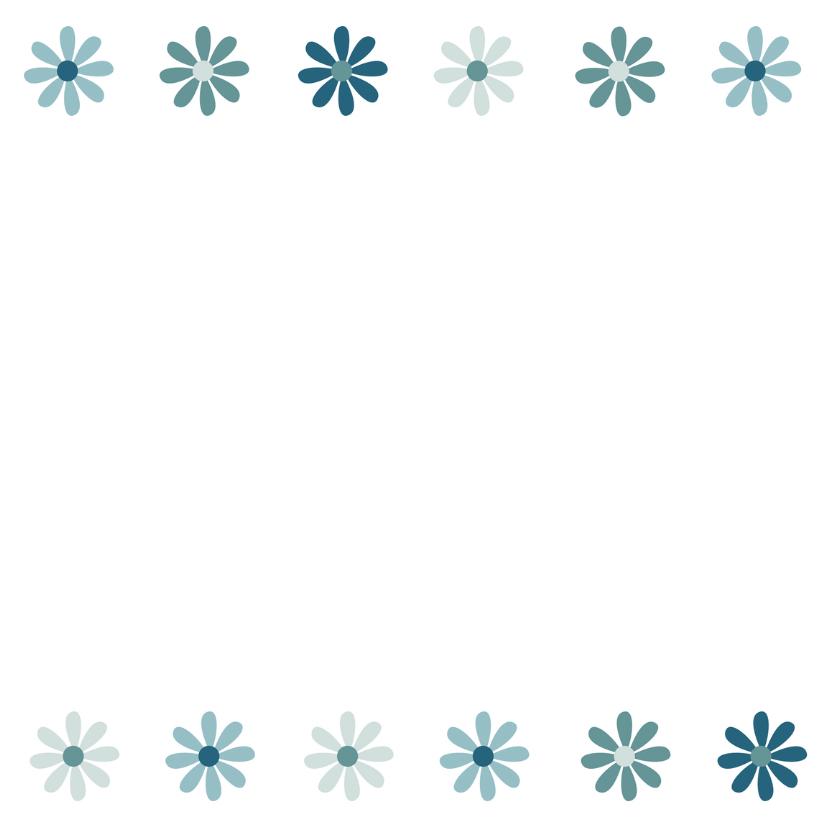 bloemen leeftijd2 2