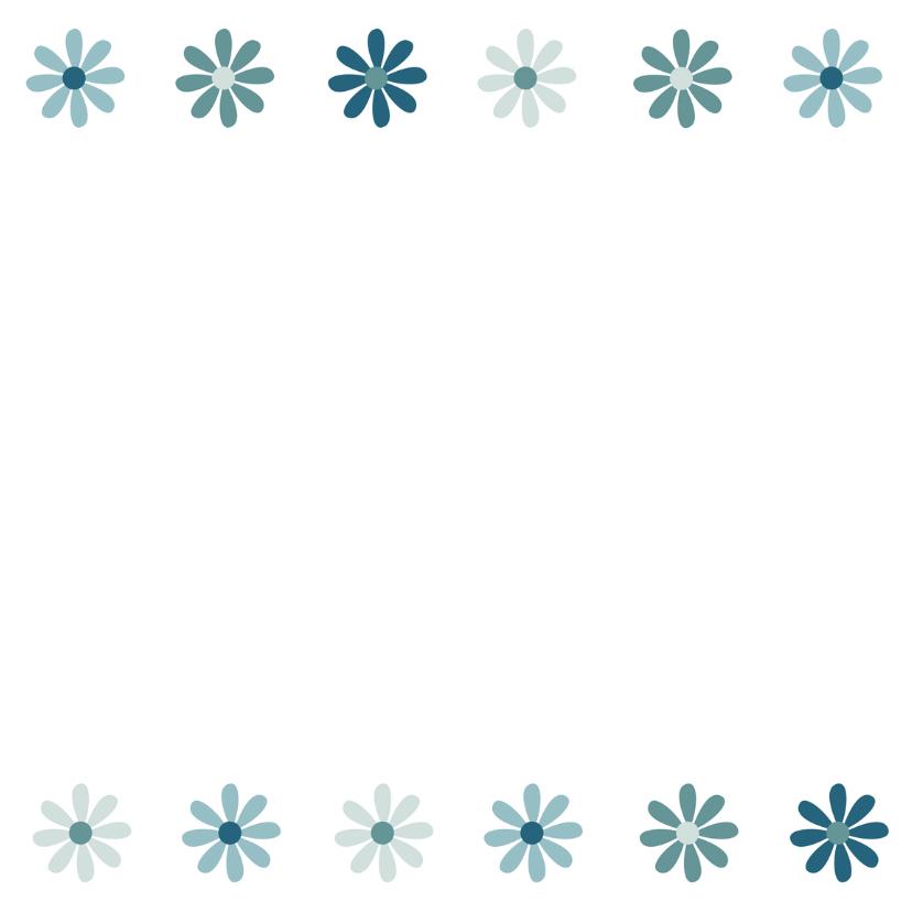 bloemen leeftijd2 3