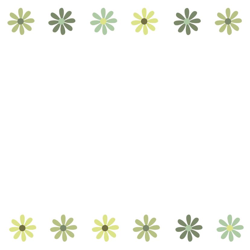 bloemen leeftijd3 3