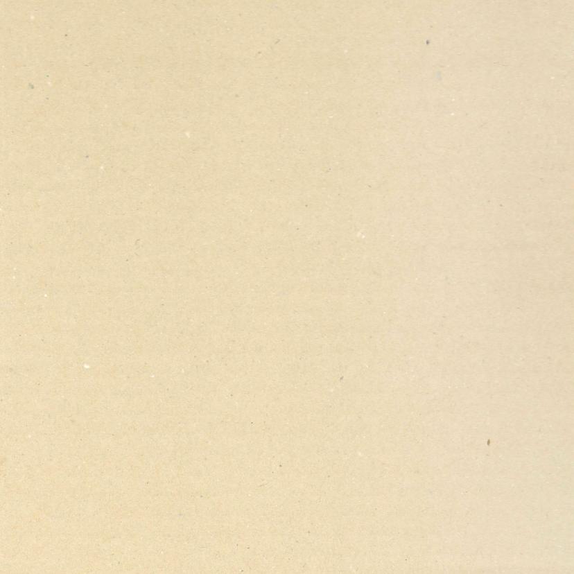 Bloemenkaart Chrysant foto - HE 2