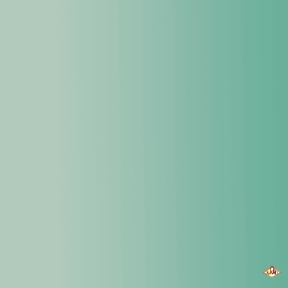 Bloemenkaart Pastel PA 3