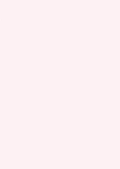 Bloemenkaart - Roze Tulpenveld 3