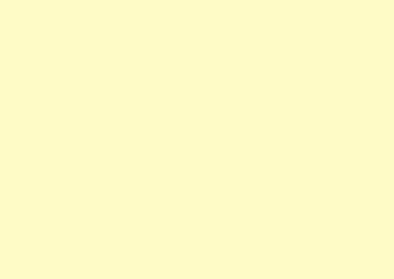 Bloemenkaart - Zonnebloem & tulp 3
