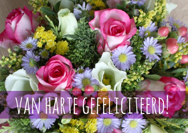 verjaardagskaart vrouw bloemen Gratis Verjaardagskaart Bloemen   ARCHIDEV verjaardagskaart vrouw bloemen