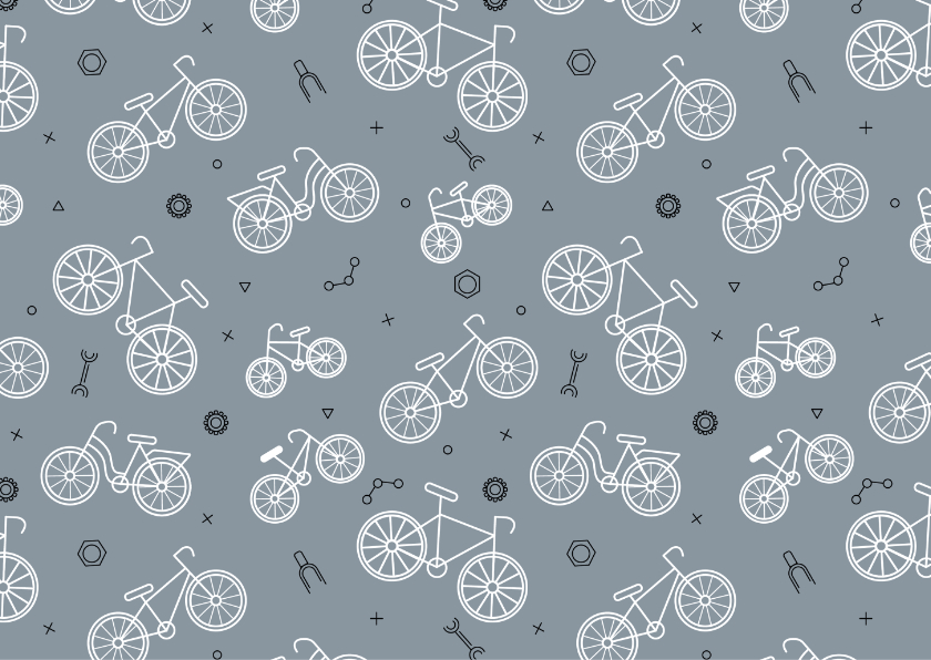 Cadeaubon zakelijk zzp fietsen 2