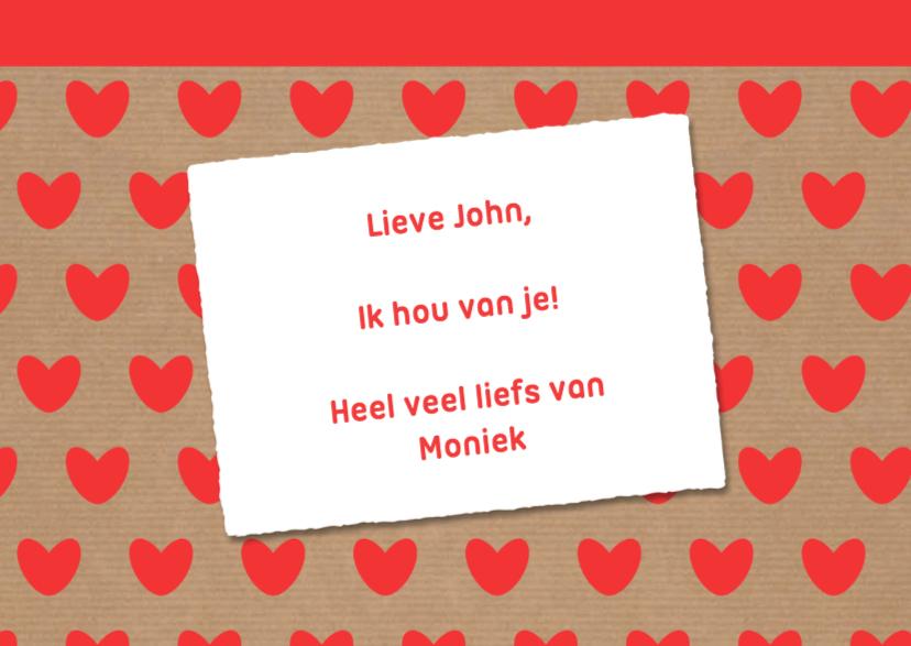 CliniClowns Valentijn - DH 3