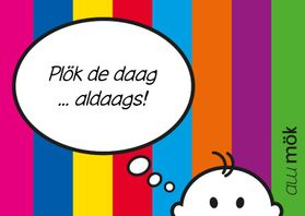 Coachingskaarten - Coaching Limburgs pluk de dag