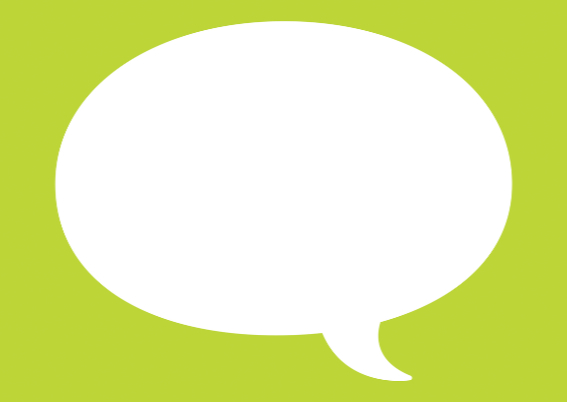 Coaching Spreekwolk Kan het 3