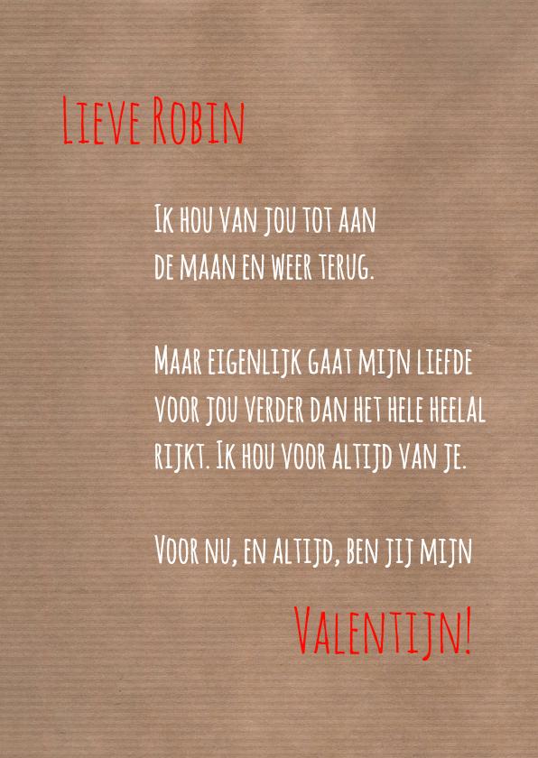Collage Valentijn 5 foto's - DH 3