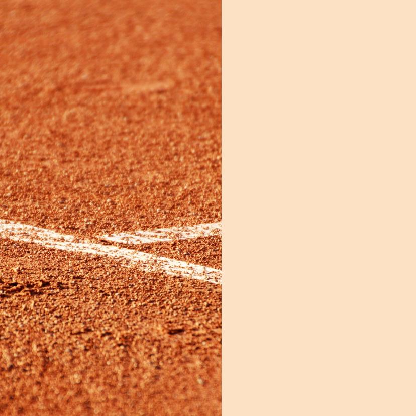 communie tennis 2