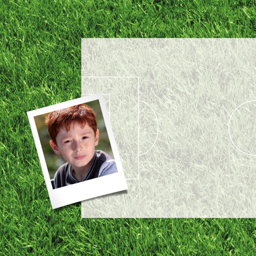 communie voetbal 2
