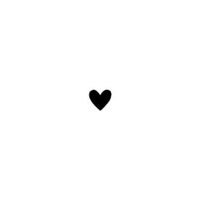 Condoleance-Beertje Vleugels-HK 2