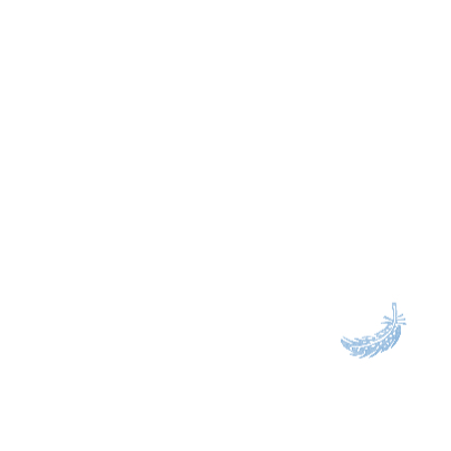 Condoleance kaart lucht zee 3