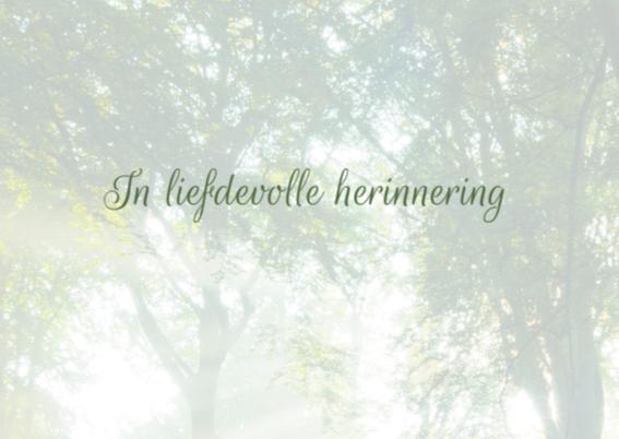Condoleancekaart-ElswoutLicht 2