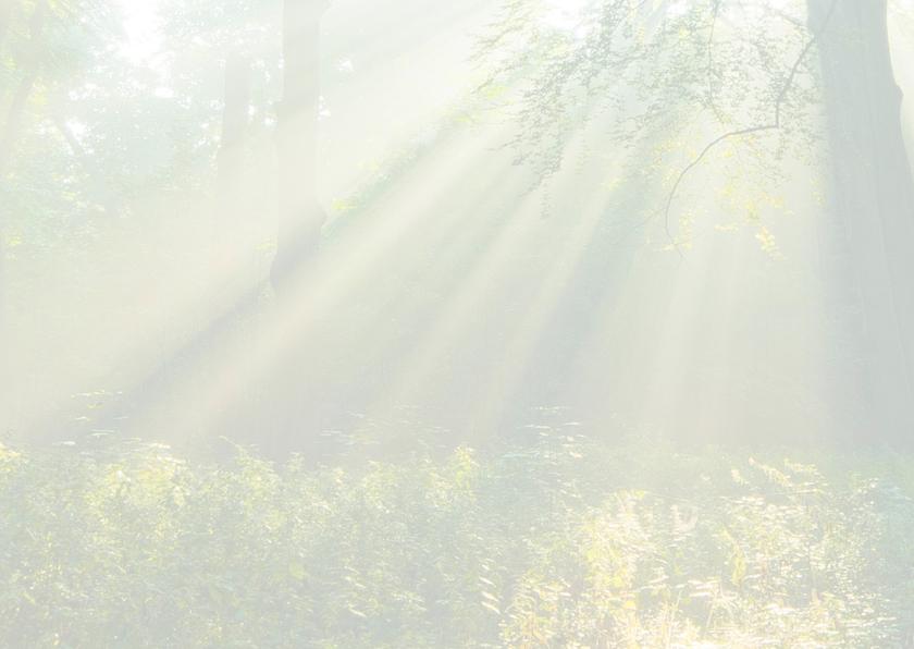 Condoleancekaart-Sunset  3