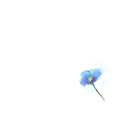 diepblauw 3