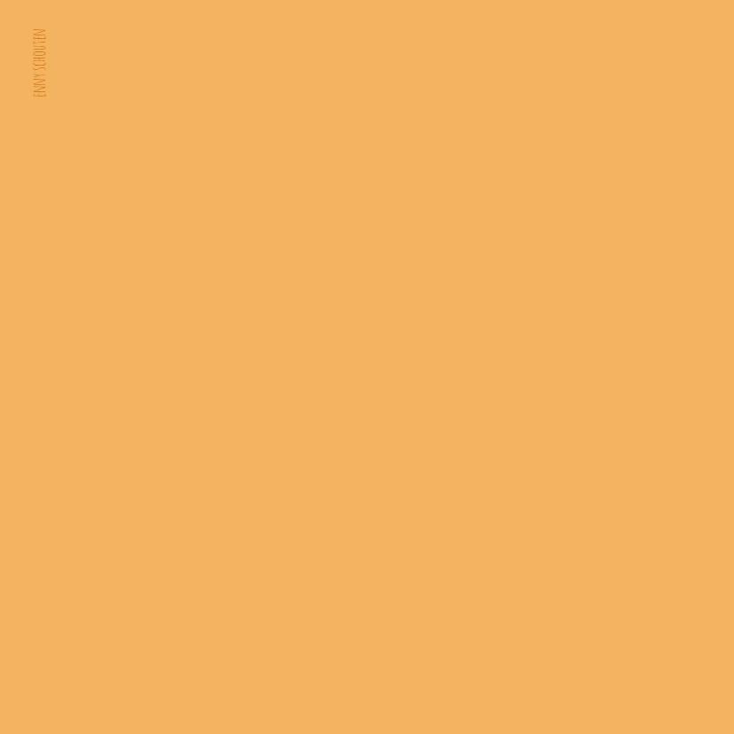 Dieren - cirkel met mopshondje 2
