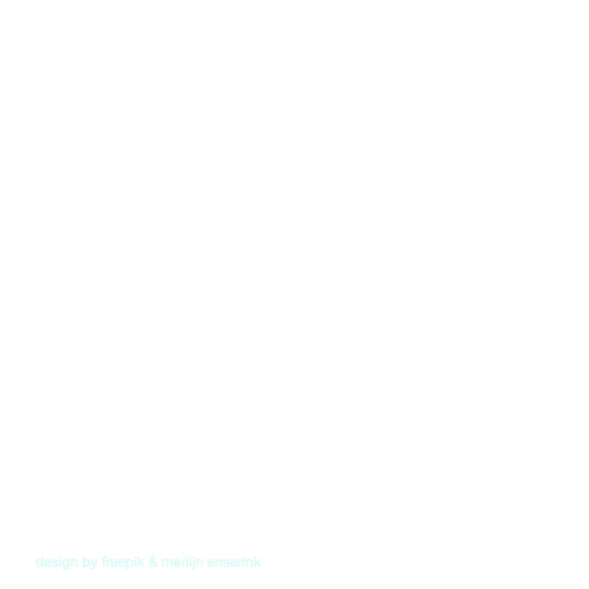 dierenkaart poeslief ME 2