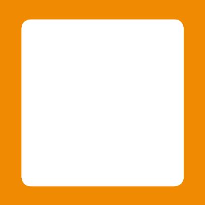 Dierenkaart Vrolijke Olifant 3