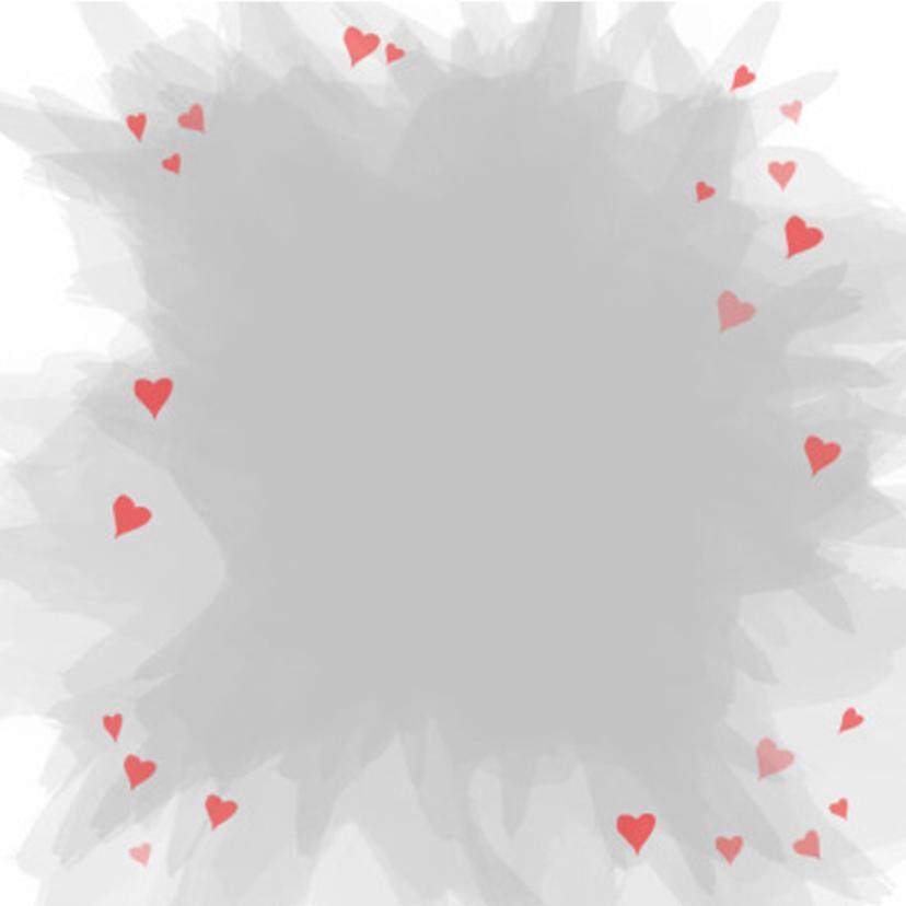Draakje Poef - Valentijn 3